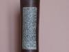 laurence_girard_ceramiste_lyon_brun_manganese1.jpg