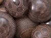 laurence_girard_céramiste_galets  bruns_lyon_atelier_touché terre006