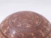 laurence girard ceramique_grosse boule_le tour de la terre 003