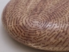 laurence girard ceramique_gros galet écritures 002