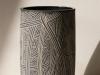 laurence_girard_ceramique_atelier_touché_terre_lyon_noir et blanc 3