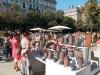 Tupiniers du vieux Lyon 2012 _ laurence girard 10