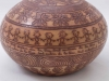 laurence girard ceramique_grosse boule_le tour de la terre 002