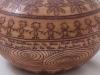 laurence girard ceramique_grosse boule_le tour de la terre 004