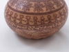 laurence girard ceramique_grosse boule_le tour de la terre 005