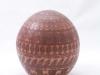 laurence girard ceramique_gros oeuf_le tour de la terre 001