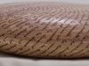 laurence girard ceramique_gros galet écritures 007