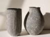 laurence_girard_ceramique_atelier_touché_terre_lyon_noir et blanc 1