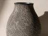 laurence_girard_ceramique_atelier_touché_terre_lyon_noir et blanc 2
