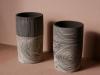laurence_girard_ceramique_atelier_touché_terre_lyon_noir et blanc 5