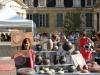 Tupiniers du vieux Lyon 2012 _ laurence girard 9